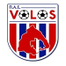 Волос - logo
