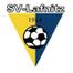 Лафниц - logo
