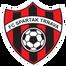 Спартак Трнава - logo