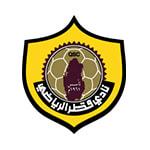 Катар - logo