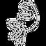 Big Chillin - logo
