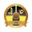 УЭ Санта-Колома - logo
