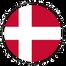 Дания - logo