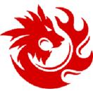 Grond - logo
