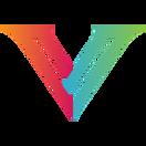 Team Veloz - logo