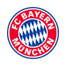 Бавария-2 - logo