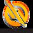 Motivade.Trust Gaming - logo
