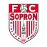 Шопрон - logo