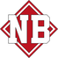 NewBelarus - logo