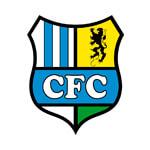 Хемницер - logo