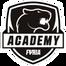 FURIA Academy - logo