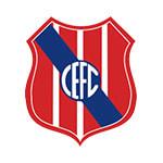Сентраль Эспаньол - logo
