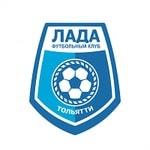 Лада - logo