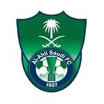 Аль-Ахли Джидда - logo