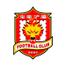 Бэйцзин Жэньхэ - logo