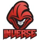 Inverse - logo