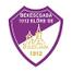 Бекешчаба - logo