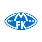 Мольде - logo