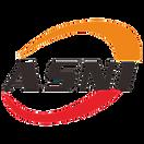 ASNI - logo