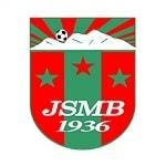 Беджая - logo