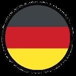 Германия U-23 - logo