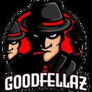 Goodfellaz - logo