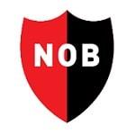 Ньюэллс Олд Бойз - logo