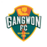 Канвон - logo