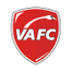 Валансьен - logo