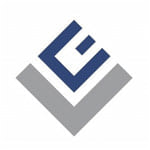 Энергетик-БГАТУ - logo