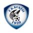 Кукеси - logo