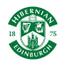 Хиберниан - logo