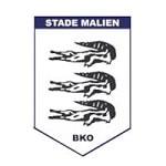 Стад Мальен - logo