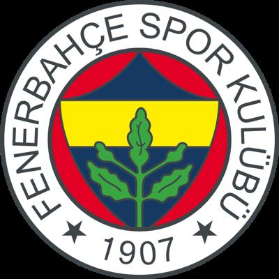 Фенербахче - logo