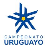 Уругвай. Высшая лига - logo