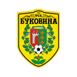 Буковина - logo