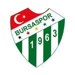 Бурсаспор - logo