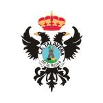 Талавера - logo