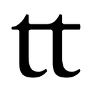 Team Team - logo