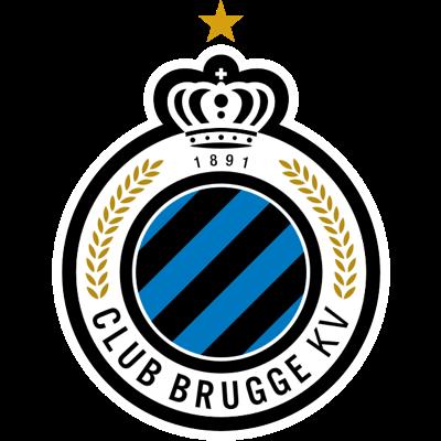 Брюгге - logo