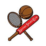 Лейшоэш - logo