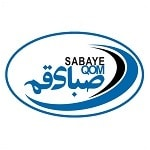 Саба Кум - logo