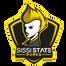 Sissi State Punks - logo