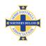 Сев. Ирландия U-17 - logo