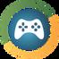 SMARACIS eSports - logo