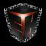 EHOME - logo