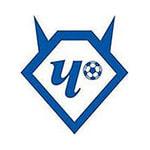 Чертаново - logo