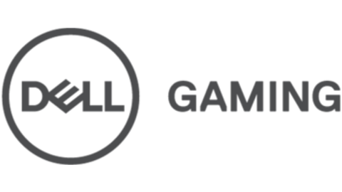 Dell Gaming League Season 2 - logo