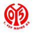 Майнц-2 - logo