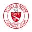 Слайго Роверc - logo